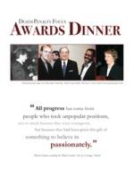 DPF Awards Dinner
